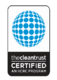The Clean Trust-Institution of Inspection Cleaning and Restoration Certification